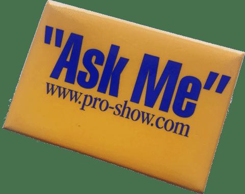 ask_me